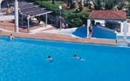 Další MEGA LAST MINUTE je tady. Sbalte věci a vyražte na týden na Krétu. Letecky pouze za 6990 Kč!!!! Zabalte věci a vyražte :-)