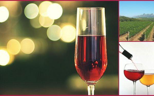 Jen 225 Kč za večer na moravskou notu v Plzni. Přijďte na raut a degustaci moravských vín, které jsou velmi dobře hodnocené na různých českých soutěžích.