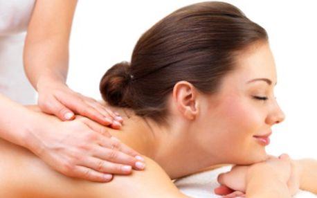 Wellness víkend pro ženy v hotelu Prometheus