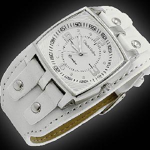 Módní dámské hodinky charles delon - výběr ze tří barev!