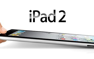 Vyhrajte IPAD 2 od Applu! Rozlosování 30. 6. 2011! Vyhrajte technologickou bombu současnosti!