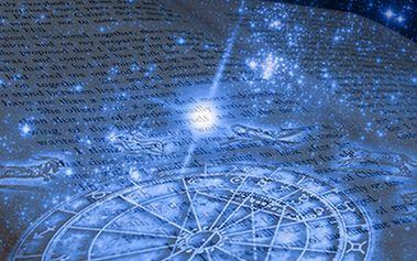 Nahlédněte do svého nitra a udělejte si osobní nebo dětský horoskop pouze za 485 Kč