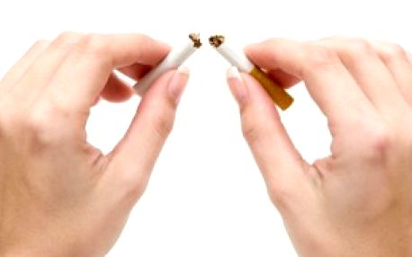 Jen 599 Kč za biorezonanční terapii na odvykání kouření! Využijte nabídky biorezonanční terapie pomocí přístroje Bicom 2000 s 50% primaslevou!