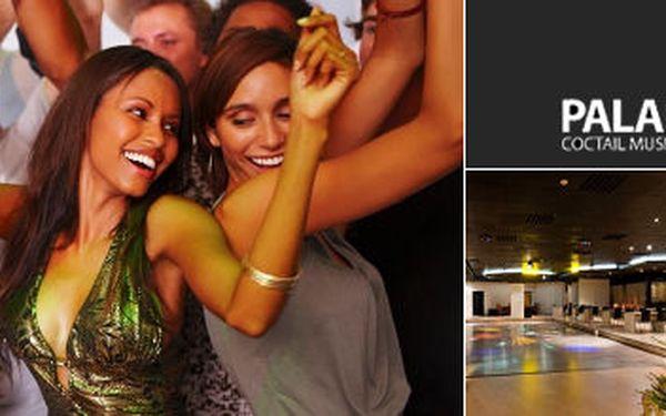 Naučte se vášnivé latinsko-americké tance jen za 899 Kč. Kurzy pro začátečníky jsou opravdu pro každého.