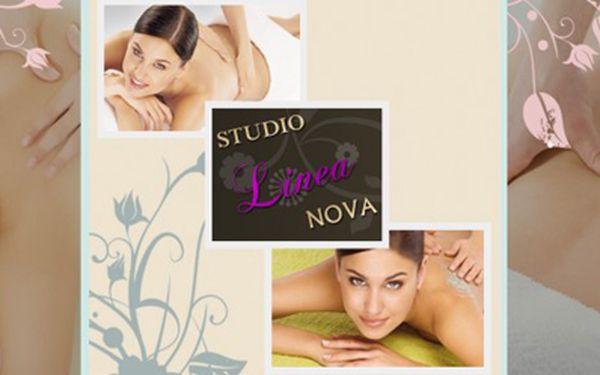 Relaxační a regenerační masáž se slevou 50%. Jen za 249,-Kč !!! Přijďte si k nám odpočinout a načerpat novou energii! Partie si můžete libovolně kombinovat! Součástí masáže je aromaterapie!