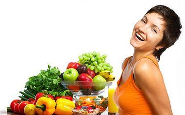 S 67% slevou zjistěte jak jste na tom s množstvím tuku v těle, jakou máte svalovou hmotu a nastartujte tak Vaše hubnutí správným směrem! Vše zjistíte díky BIA analýze těla a to za neskutečnou cenu 198 Kč!