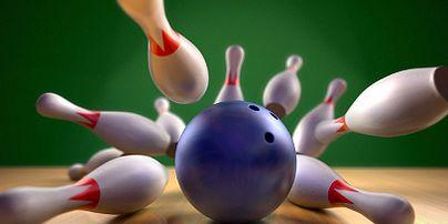 Absolutní bowlingu