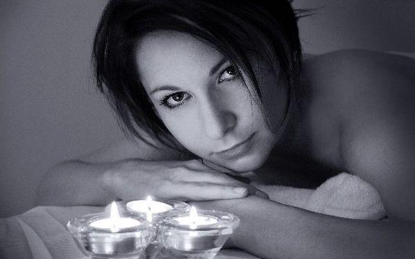Senzační, očistná ruční Lymfatická masáž se slevou 57%. Neváhejte a dopřejte si ozdravnou masáž a relaxaci v salonu Astorie. Vhodný dárek pro Vaši přítelkyni.