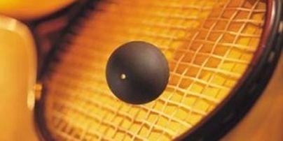 Squash club Třebíč