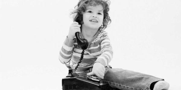 Nafocení ateliérových fotografií od profesionála pouze za 1 200Kč! Sleva 52%! Portrétní fotografie, osobní fotografie, fotografie dětí, nastávajících maminek nebo celých rodin, párů, glamour stylu nebo uměleckých aktů - vše na špičkové úrovni od renomovaného fotografa Rafaela!