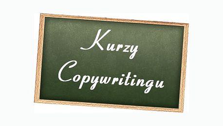 50% sleva na kurz copywritingu. Rozsah kurzu 6 až 8 hodin za cenu pouhých 3000 kč včetně občerstvení a potřebného vybavení