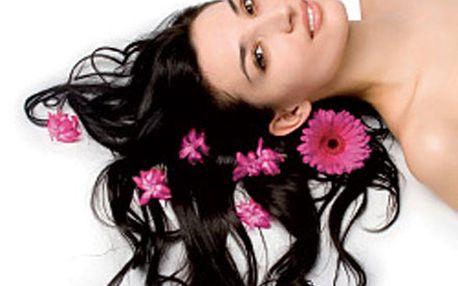 Novinka studia krásy HELEN - ošetření BIO KOSMETIKOU dnes s 64% slevou za pouhých 250 Kč.