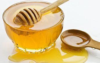 4 dny medové relaxace pro dva na Šumavě