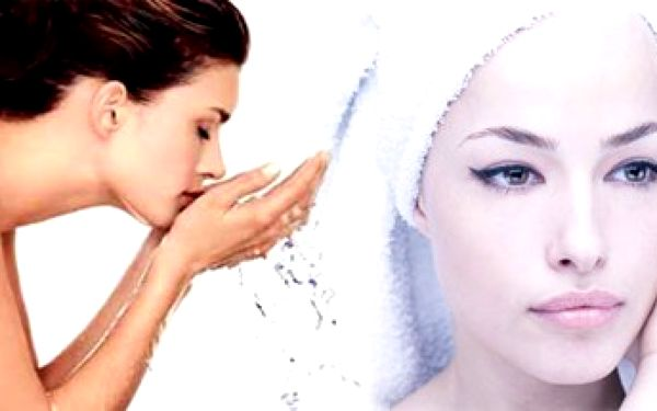 """Kosmetické ošetření s 51% slevou. Svěřte se do rukou profesionálů a nechte se ošetřit přírodní kosmetikou """" Karel Hádek + Dr. Hauschka"""""""