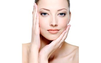 Jen 294,- Kč za lymfatickou masáž obličeje a hlavy, nebo ošetření pleti galvanickou žehličkou!