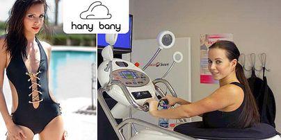 Hany Bany