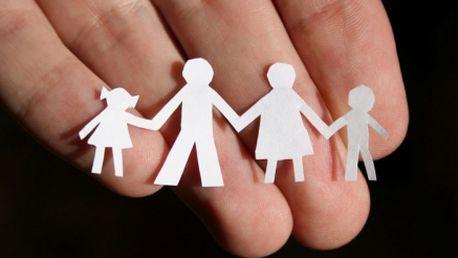 Nebylo by fajn, kdyby s Vámi partner zacházel s láskou, respektem a porozuměním? Kdyby ve Vás Vaše děti viděly kamaráda a rádce?Kdyby vám s lidmi kolem bylo hezky?