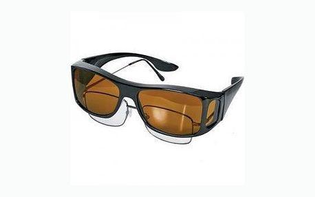 Sleva pro pomůcku pro řidiče, hd brýle pro řidiče s 51% slevou.