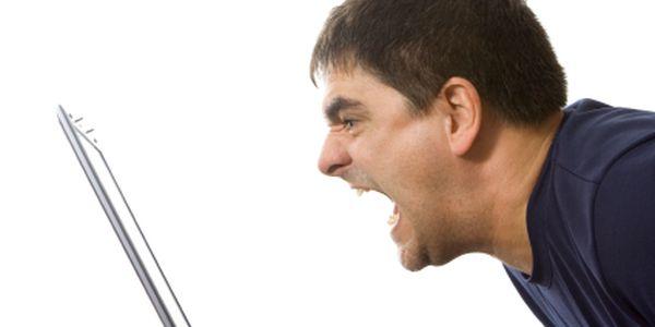 Firemní sleva: Kurz Odolnosti vůči stresu až pro 12 posluchačů !!