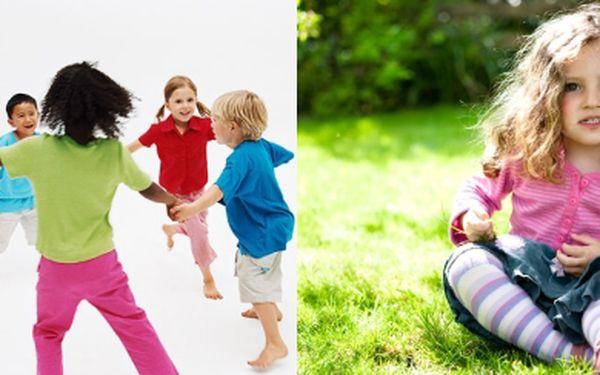 49, - Kč za hodinu hlídání Vašeho dítěte.Musíte si něco důležitého zařídit? Nebo chcete mít jen chvilku pro sebe?Pak svěřte Vaše dítě Agentuře Jana a věřte, že budete spokojeni.