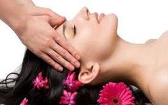Načerpajte energiu počas aromatickej formovacej GOMMAGE masáže s aplikáciou pílingu, ktorá skvele zjemní a pripraví Vašu pokožku na dovolenku!