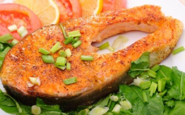 Nejoblíbenější rybí restaurace. Za pouhých 39 Kč získáte 55% slevu na 5-ti chodové menu z mořských plodů a ryb za 450 Kč po slevě, v samotném srdci Prahy!