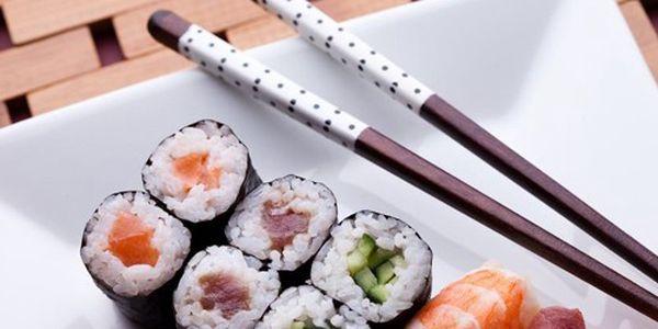 Nauč se ovládat přípravu sushi jako opravdový mistr. Celodenní kurz sushi pod vedením specialisty v hotelu štamberk****! Pozor, již 16.7. Nebo 30.7. 2011.