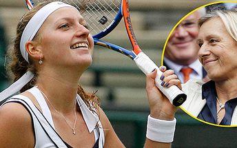 Pronájem tenisového kurtu na hodinu v nádherném prostředí tenisového klubu TC VŠ Praha, kde byla členkou i Martina Navrátilová!