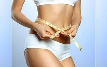 55 minútová lymfodrenáž Vám dodá poriadnu dávku energie a elánu! Starajte sa o svoje telo a užite si blahodárne účinky lymfodrenáže - odstránenie celulitídy, detoxikácia organizmu, zlepšenie metabolizmu a mnohé ďalšie.