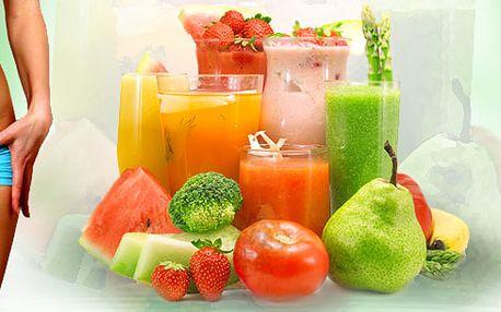 Alteregodieta- Jinak řečeno krabičková dieta. Skvělý způsob jak si hlídat co jíme, abychom dosáhli požadovaného výsledku. Hubnout se dá i chytře a jednoduše!