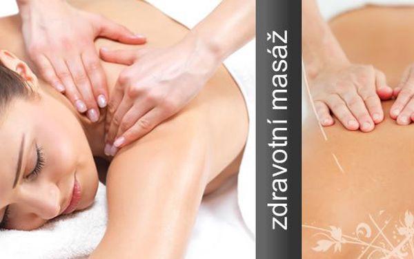 Dopřejte svému tělu odpočinek a úlevu od bolesti díky masáži krční páteře, plosky nohou a tlakové masáže ve Studiu ZDRAVÉHO ŽIVOTNÍHO STYLU M+M