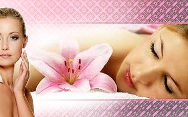 Úžasný kosmetický balíček krásy! Kosmetické ošetření luxusní kosmetickou řadou JANSSEN. Sedm různých procedúr pro Vaši krásnou a mladou pleť! Neuvěřitelná sleva 76%!!