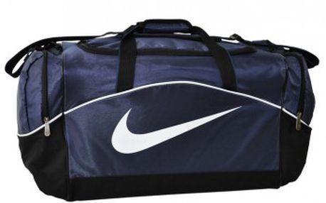 Značková sportovní taška Nike za 449Kč