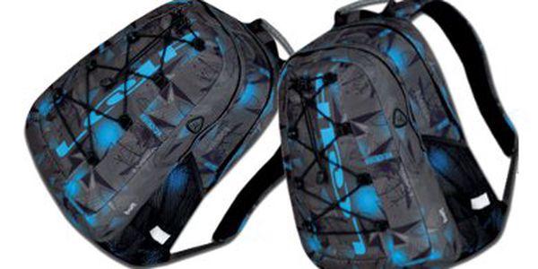 Sháníte nový batoh na sport, letní výlety nebo již do školy? Využijte slevu 40% na batoh BOLT ze zcela nové kolekce léto 2011 od výrobce sportovního vybavení LOAP. Využijte tuto akci a ušetřete 300Kč za tento skvělý batoh.
