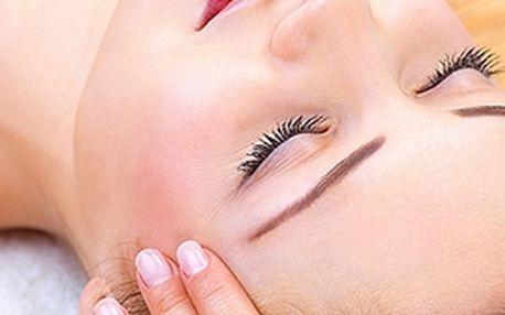 Dopřejte maximální péči očnímu okolí díky spičkové kosmetice ARTISTRY. Péče o pleť je jednou z nejúčinnějších zbraní v boji proti viditelným projevům stárnutí.