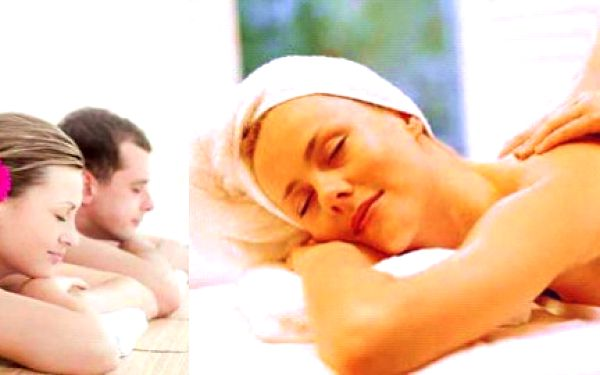 Zhýčkaných 299 Kč místo 1200 Kč za masáž dle vlastního výběru! Vyberte si z masáže klasické, relaxační, sportovní, medové nebo lávovými kameny! Až 90 minut bezbřehé relaxace, kterou si můžete užít!