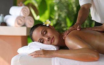 Chcete sa cítiť svieži a plný vitality? Skvelá ponuka masáži s 55% zľavou je tu len pre Vás ! Vyberte si z masáži klasickej, medovej, dornovej metódy alebo bankovania a nechajte sa hýčkať 40 - minútovou reláxáciou za prima cenu 8 €.
