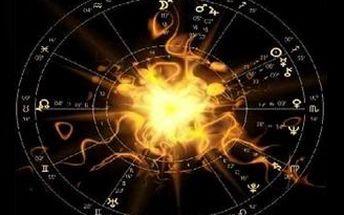 Nyní jen 390,- Kč za úplný osobní, dětský nebo partnerský horoskop! Výklady tradiční i psychologické astrologie se slevou 61%!