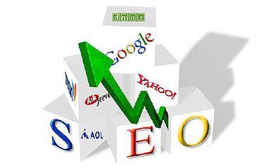 SEO audit - analýza Vašich www stránek a návrh případné SEO opravy, doporučení, jak dál postupovat, nastavení Google analytics, vyhodnocení za 1 měsíc.