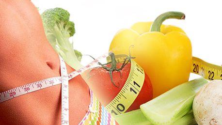 Poradenství pro vnější a vnitřní výživu - už léta máte problém s postavou nebo pletí a nevíte, jak ho vyřešit? Přijďte se poradit s profesionály a zenechejte experimentů!!