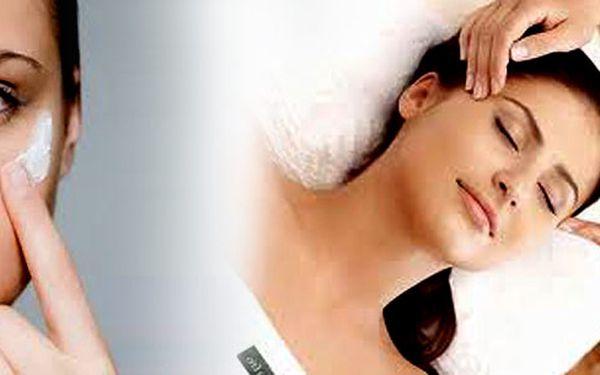 Dopřejte si kosmetické ošetření luxusní řadou PAYOT pro ještě krásnější pleť. Čeká na Vás 12 procedůr, které Vám zkrášlí pleť s neuvěřitelnou slevu 80%!!!