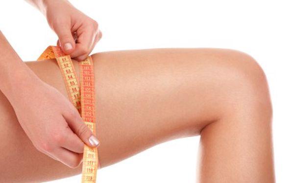 JEN 130 Kč za přístrojovou lymfodrenáž přístrojem SMARK! Bojujte s celulitidou a odstraňte tento problém jednou pro vždy! Vyzkoušejte proceduru, která Vám pomuže zhubnout a zmírňuje příznaky pomerančové kůže!