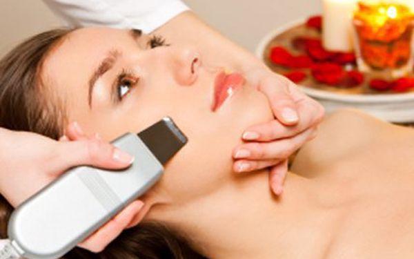 Pečuj o sebe - kosmetický balíček 3 v 1!