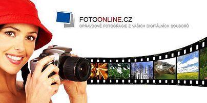Photomate