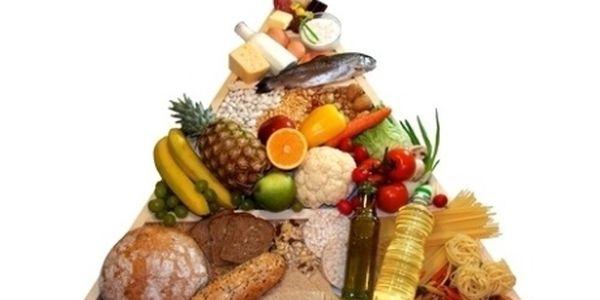 72 % sleva na měření na metabolické váze včetně konzultace s výživovým poradcem! Přístrojové změření škály tělesných hodnot a jejich analýza výživovým poradcem, který Vám naměřené hodnoty vysvětlí a poradí, jak s nimi pracovat. Pořád držíte dietu, ale nepomáhá to? Nyní máte skvělou příležitost zjistit, co je právě pro Vás nejlepší a neúčinnější a to jen za 199 Kč. Navštivte nově otevřené 3D wellness studio v Pardubicích a nechte si poradit.