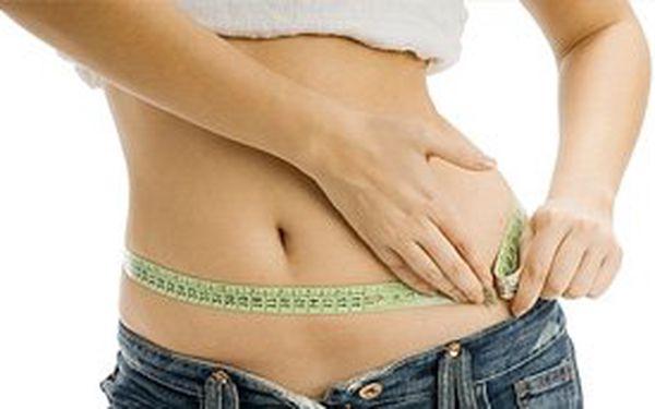 Bezbolestná liposukce nejúčinnějším kavitačním přístrojem na trhu+lymfatická masáž!!garantovaná ztráta centimetrů!!