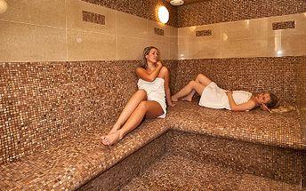 Romantický pobyt pro dva na zámku Kamenný Dvůr jen za 79 Eur místo 160 Eur!