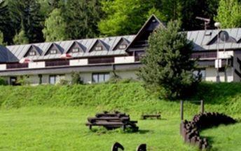 Nabízíme Vám 20 % slevu na ubytování na Monínci. Přijeďte si k nám užít letní dny a relaxovat v příjemném prostředí.