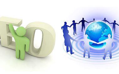 SEO audit - analýza Vašich www stránek a návrh případné SEO opravy, doporučení, jak dál postupovat, nastavení Google analytics, vyhodnocení za 1 měsíc. Dejte své stránky dohromady!