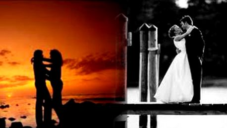 Letní seminář za skvělou cenu- JAK NAJÍT ŽIVOTNÍHO PARTNERA... Jakým způsobem přivolat vhodného muže či ženu do svého života se podrobně dovíte v semináři Láska...